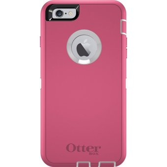 OtterBox DEFENDER iPhone 6/6s PLUS Case - Retail Packaging - intl