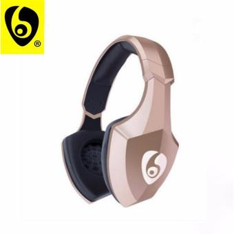 OVLENG ETT? S33 Hifi Bluetooth Wireless Headphones Stereo Headset