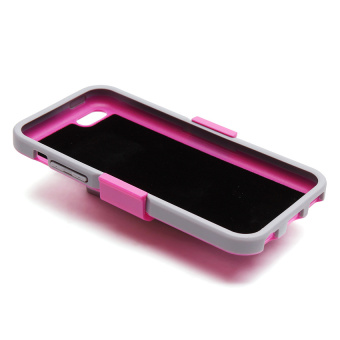 Pasadena Case for iPhone 5c (Violet) - picture 2