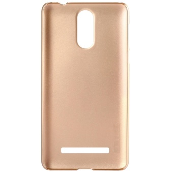 PC Hard Protective Case Phone Cover for LEAGOO M8 / M8 Pro - intl