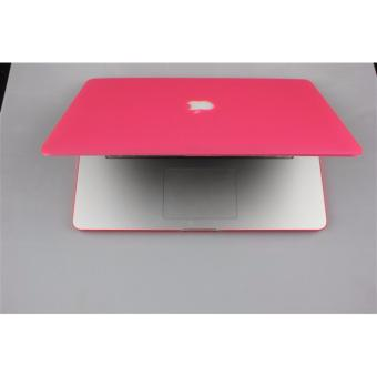 PC Protective Tablet Case For Apple MacBook Air 13 Inch