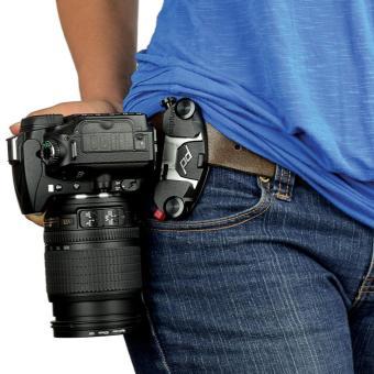 Peak Design Capture Camera Clip - 5