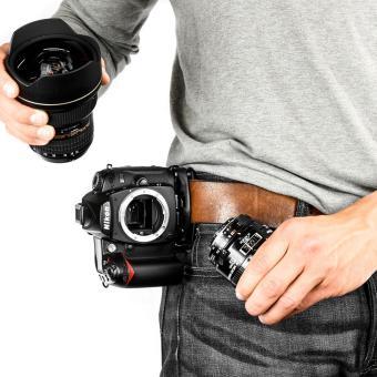 Peak Design Capture Camera Clip - 4