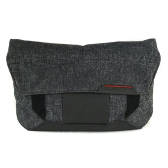 Peak Design The Field Pouch - intl