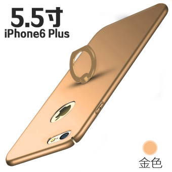PG iphone6s/6 plus Apple phone case