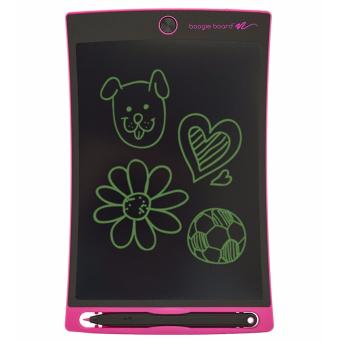 PH - Boogie Board JOT 8.5 Price Philippines