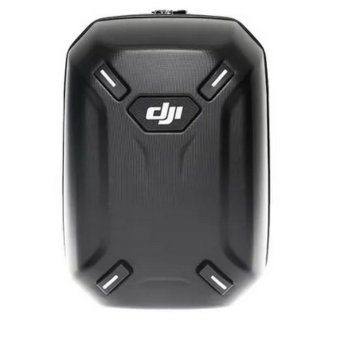 Phantom 3 - Hardshell Backpack - intl Price Philippines