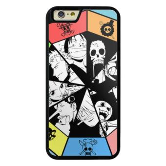 Phone case for Xiaomi 5 One Piece cover for Xiaomi Mi 5 - intl