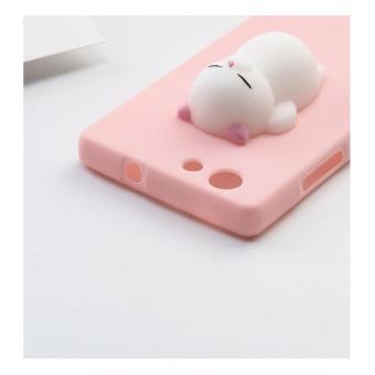 3 Phone Casing Soft Cover Handphone Case for OPPO Neo 7 intl 4 .