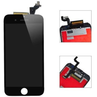 Phone LCD Display Touch Screen Digitizer Assembly for Iphone 6S - intl