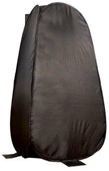 Phottix Quick Folding Change Room 100x195cm black