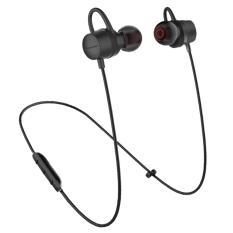 Pioneer SE MJ512 K Fully Enclosed Dynamic Stereo Headphones Source · Pioneer Philippines Pioneer Audio Headphones