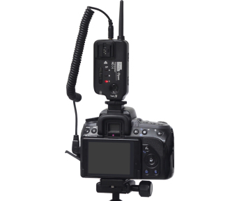 PIXEL Opas Wireless Flash Trigger Transceiver for Canon - intl