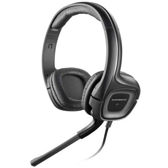 Plantronics Audio 355 Headset Price Philippines