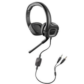 Plantronics Audio 355 Multimedia PC Headset Price Philippines