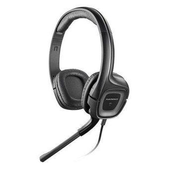 Plantronics Audio 355 PC Headset Price Philippines