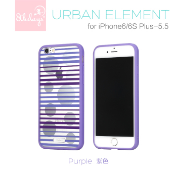 Plus 8Th Day's/iphone6/iphone6s Apple phone case