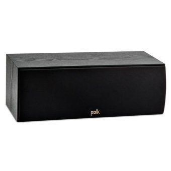 Polk Audio T30 Center Channel Speaker - picture 2