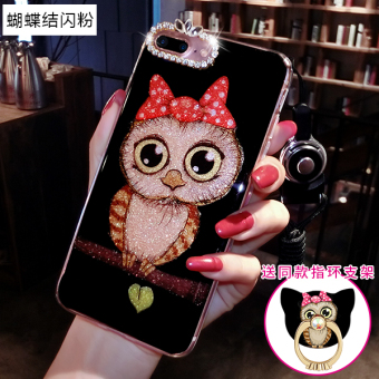Popular brand 7 plus/i8/iphone7 Apple phone case