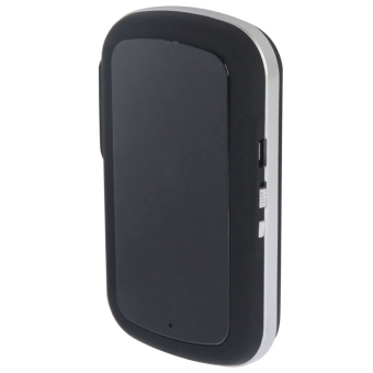 Portable Handheld Super GPS Locator GPS Tracker without Sim CardLocation Finder, Built-in Powerful Magnets