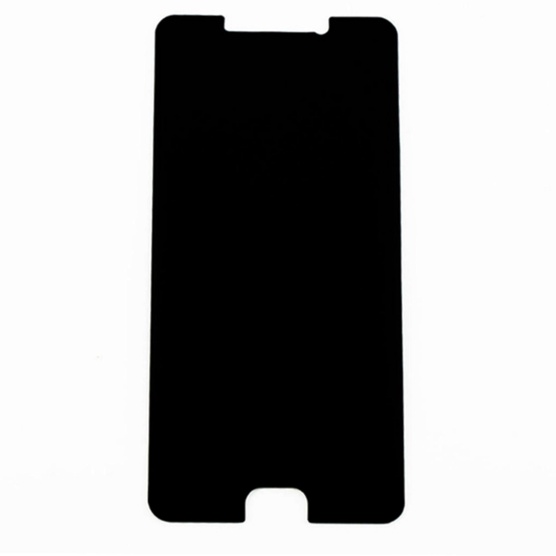 Discount Ideal1 Privacy Anti Spy Peeping Tempered Glass Screen Full Layar Oppo F1s Protector For A59