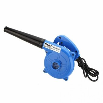 Pro'sKit UMS-C002 Portable Hand Operated Electric Blower Air Blower For Cleaning Computer Dust Soplador