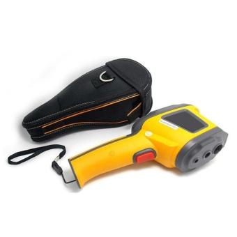 Professional Handheld Thermal Imaging Camera Thermal Imager IR Infrared - intl - 5
