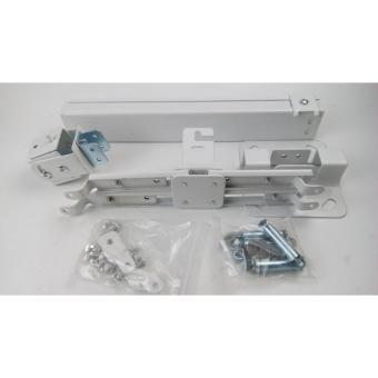 Projector Ceiling Bracket (White)