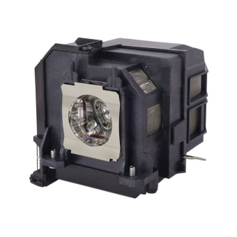 Projector Lamp ELPLP80 V13H010L80 for Epson PowerLite 580 585W/BrightLink 585Wi 595Wi/ EB-1420Wi EB-580 EB-595Wi Projector bulbLamp With Housing - intl