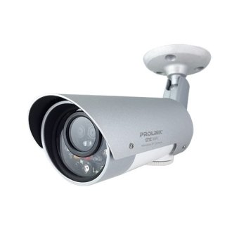 Prolink PIC1008WN Wireless-N Outdoor IP Camera