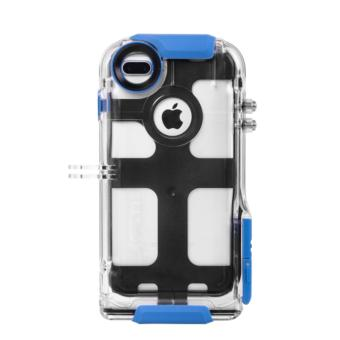 ProShot Touch Case for iPhone 6+/6S+/7+/8+