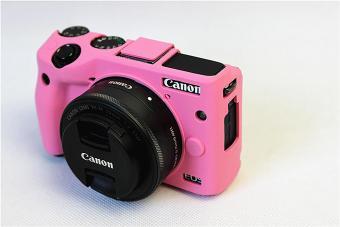 ... Product Product Product Product Product Product. Product Product Product Product Product Product. Universal Silicone Case For Canon Eos M3 Hitam ...