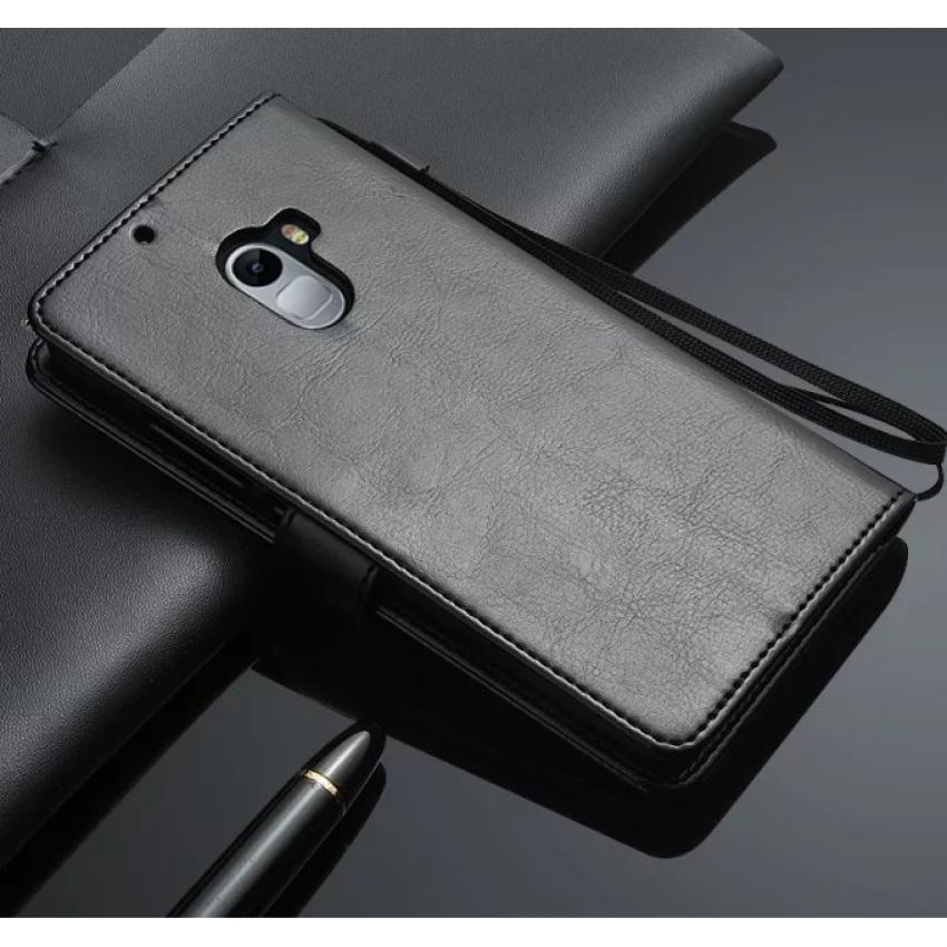 ... Vibe X3 Lite K4 Note Black. Source · PU Leather Cover for Lenovo X3 Lite 5.5 .
