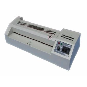 QUAFF Laminator Machine for A3, A4 heavy duty Price Philippines