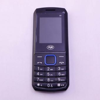 R8 CELLPHONE M1 (5013-002) Price Philippines