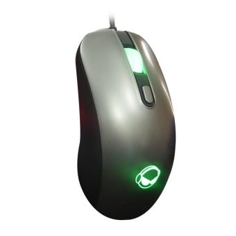 Rakk Dainas Illuminated Gaming Mouse