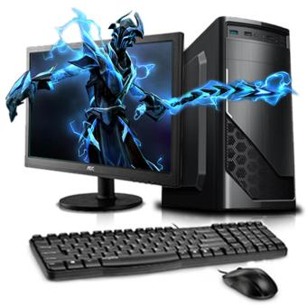 10 Best Home Desktop Computers Philippines 2019 | Lazada