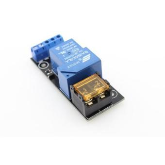 Relay Large Current Module 30A