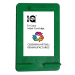 Remanufactured HP CB338WN 75XL Inkjet Cartridge