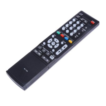 Remote Control RC-1168 For DENON AVR1613 AVR1713 1912 1911 23123312 43 - intl