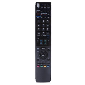 Remote Controller for Sharp TV LC-60LE822E LC-60LE822E 1026 LC-60LE74 - intl