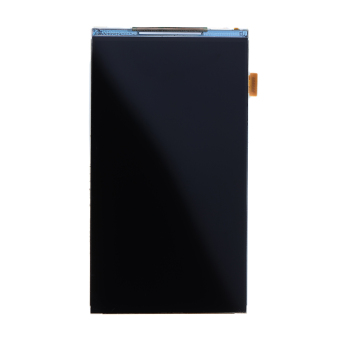 Replace For Samsung Galaxy J7 SM-J7008 LCD Display Touch Screen Digitizer Gold