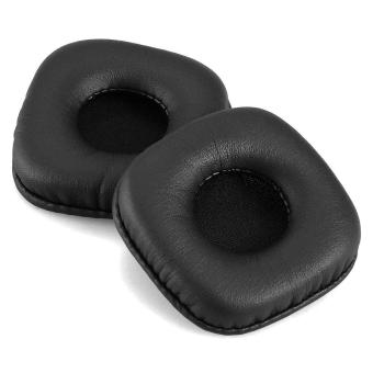 Replacement Ear Pads Earpad for Marshall Marshall Major