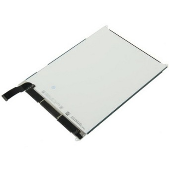 Replacement LCD Screen for iPad mini