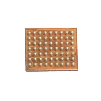 Replacement Part for Apple iPhone 6G touch screen IC Chip - Intl