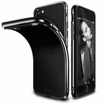 Ringke Air Case for Apple Iphone 7/ Iphone 8 (Ink Black)