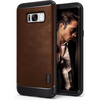 Ringke Flex S Case for Samsung Galaxy S8 (Brown)
