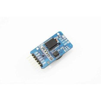 RTC Real Time Clock and EEPROM DS3231 AT24C32 Module Price Philippines