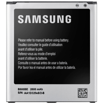 Samsung Battery for Galaxy S4