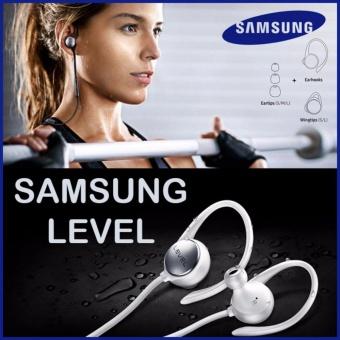 Samsung EO-BG930 Level Active Premium Wireless Bluetooth Earphone - intl